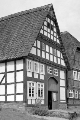 rieka-im-museum_bearbeitet