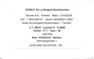 scannen0004-1