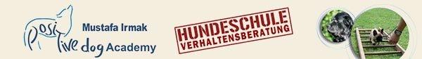 090_hundeschule